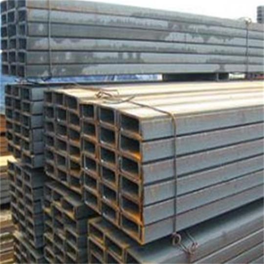 新疆钢板-喀什钢板厂家-钢板厂家批发
