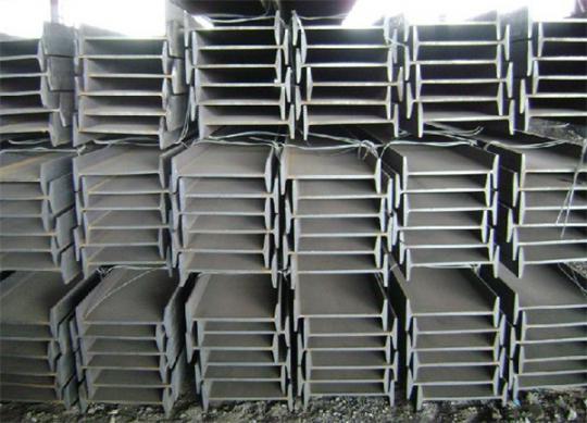 新疆镀锌钢管-昌吉镀锌钢管和无缝钢管的有什么不同