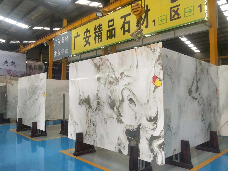 西北石材背景墻-寧夏哪家石材加工廠有保障