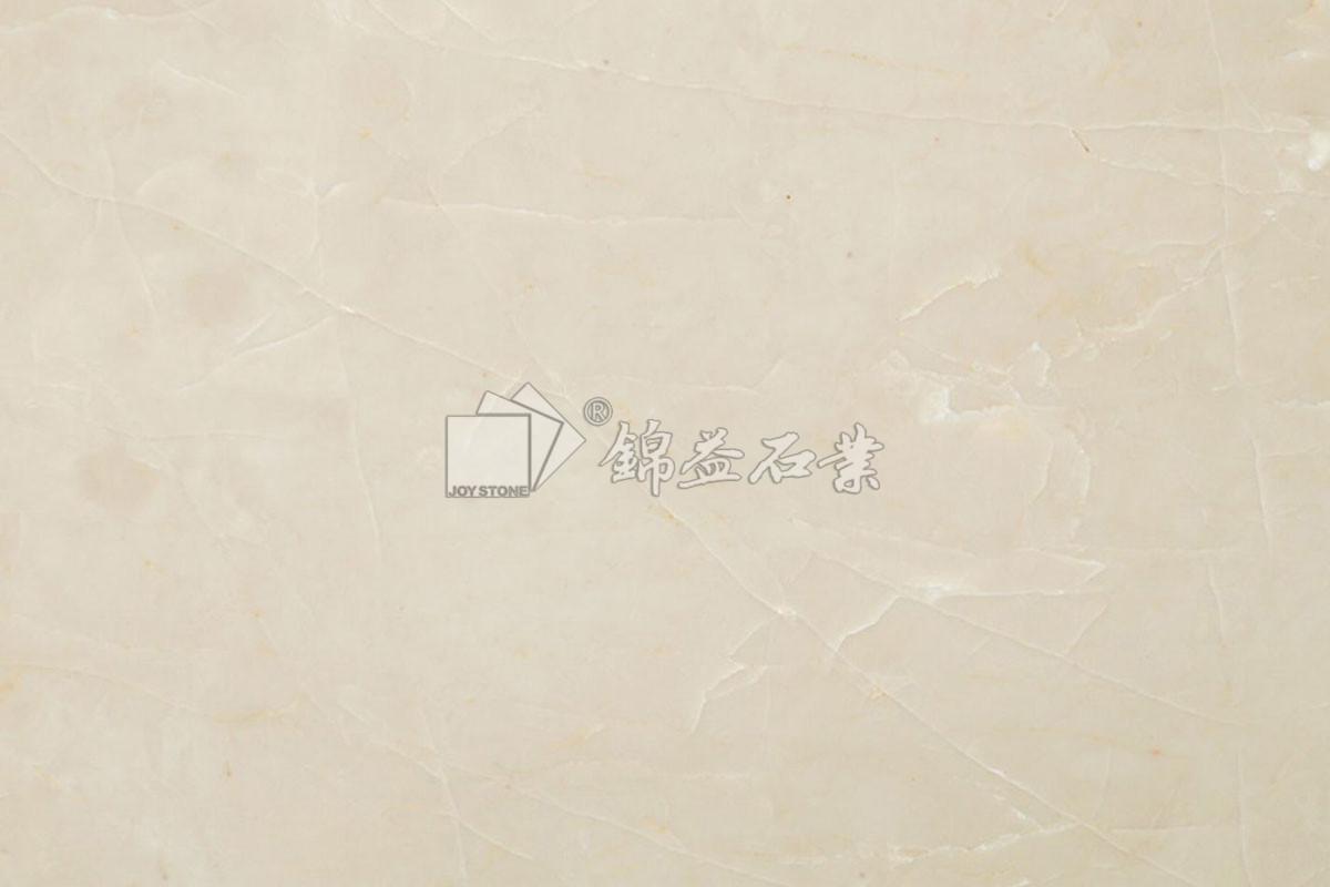 泉州品质好的新莎安娜石材-新莎安娜石材批发