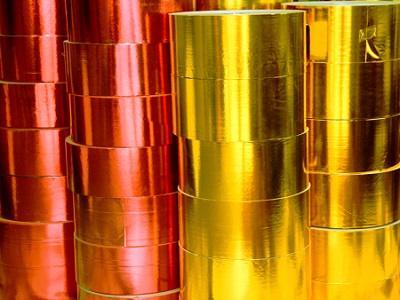 金银纸,金银纸价格,金银纸厂家
