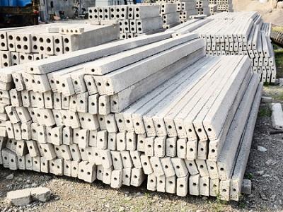 大棚水泥柱子,大棚柱子,大棚柱子厂家