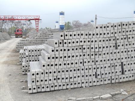 水泥立柱厂家,水泥立柱价格,水泥立柱哪家好
