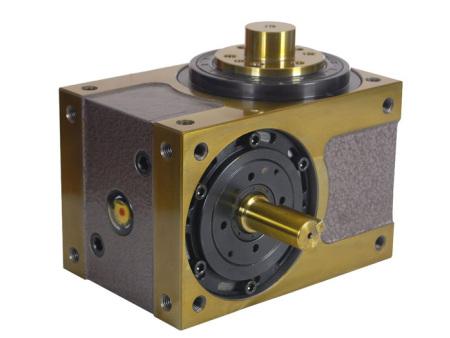 心轴型凸轮分割器多少钱,心轴型凸轮分割器,心轴型凸轮分割器报价
