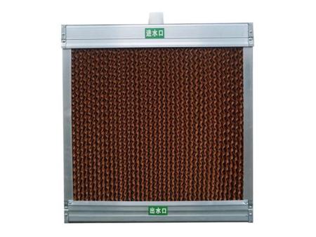 空调扇湿帘片,空调扇湿帘片厂家,空调扇湿帘片价格