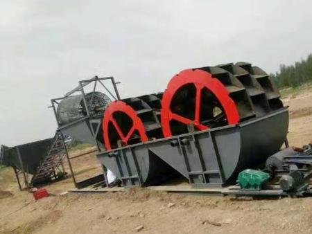 挖沙洗沙船,挖沙洗沙船价格,挖沙洗沙船厂家