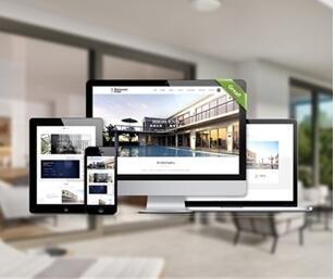 聊城B2b平臺發布軟件價格-歡迎咨詢網加思維公司