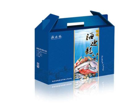 食品纸箱,食品纸箱厂家,食品纸箱价格