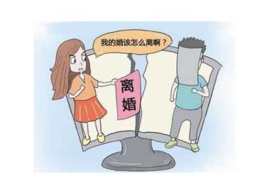 文山離婚律師-云南口碑好的離婚律師服務機構