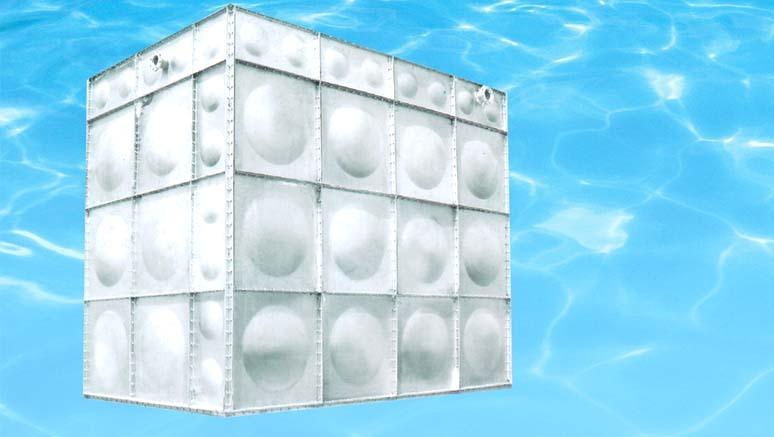 新疆不锈钢水箱-新疆不锈钢水箱价格-奎屯不锈钢水箱定制