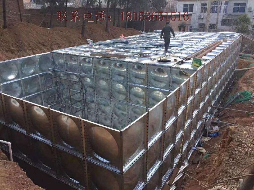 乌鲁木齐水箱-奎屯水箱价格-乌鲁木齐水箱厂家怎么样