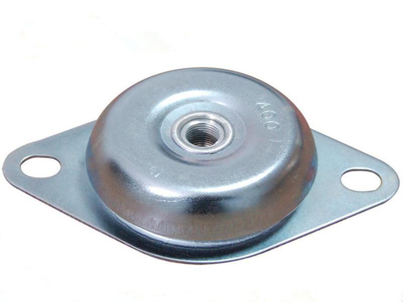 ZA型橡膠減震器