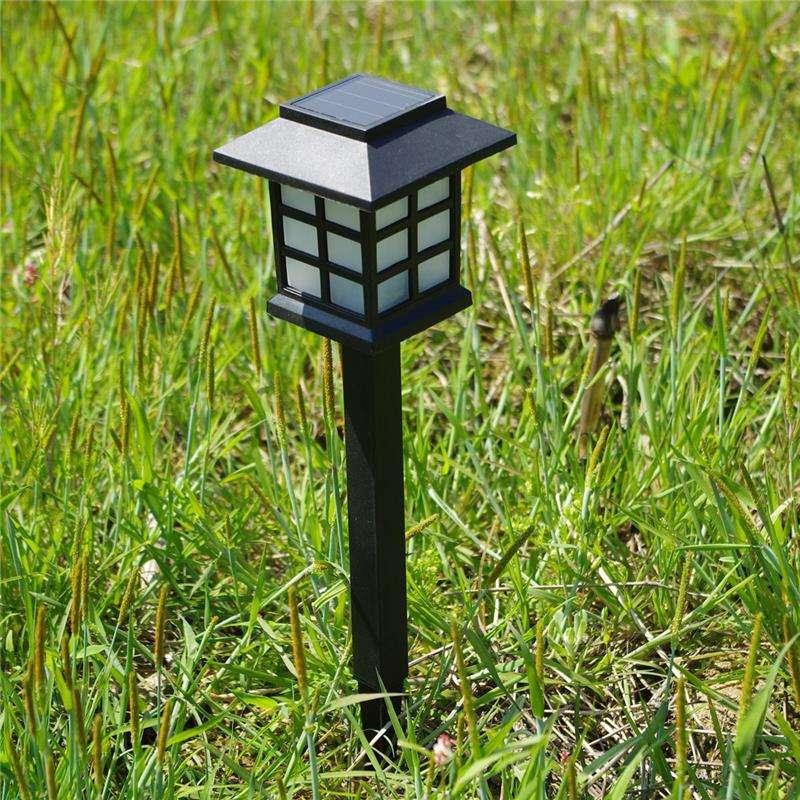 广西LED路灯生产厂家