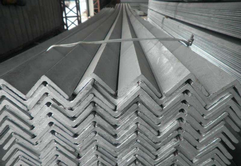 河南角鋼 鄭州提供優惠的角鋼