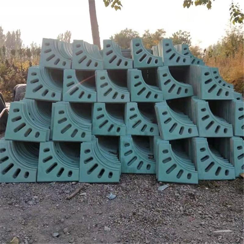 出售好货水泥树围砖 青州围树砖厂家 900树穴砖批发商