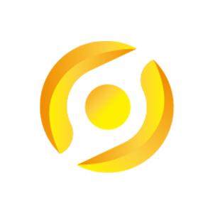 榆中明诺新能源技术服务部