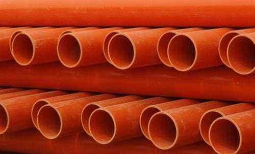 PVC排水管哪家便宜-哪里能買到質量好的PVC管