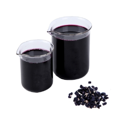 寧夏黑果枸杞原漿-質量可靠的黑果枸杞原漿代加工-杞鄉生物