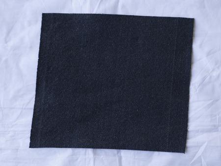 输送带帆布制造厂家,输送带帆布,涤棉帆布