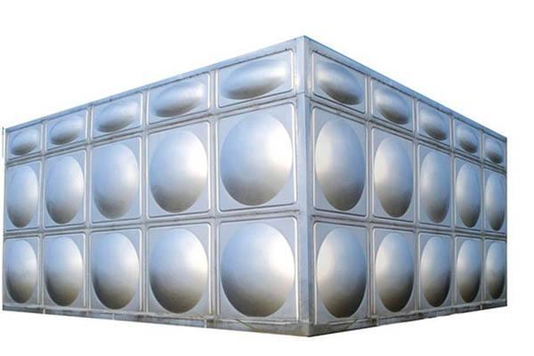 哈尔滨宏展容器为您提供质量好的哈尔滨塑料水箱_平房吹塑立式桶价格