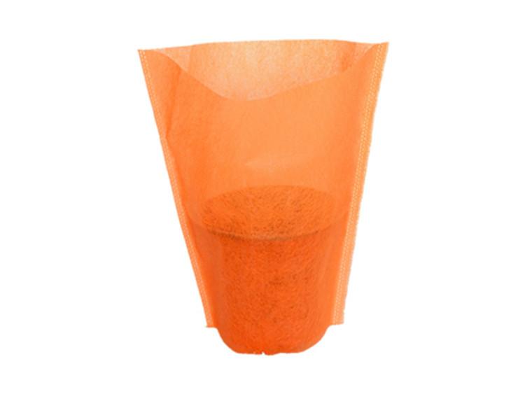 花卉塑料包装袋价格,花卉塑料包装袋定做,花卉塑料包装袋批发