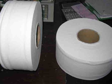宁夏卫生纸价格-银川哪里买品质良好的宁夏卫生纸