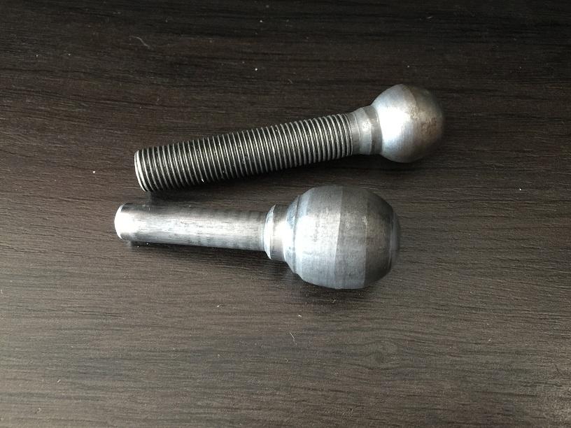 浙江球头螺栓批发厂家-山东球头螺栓价格-创科
