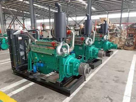 山东K4100D发动机,K4100D发动机,ZH4102装载机发动机