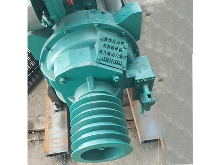 大型破碎发动机离合器,潍坊大型破碎发动机离合器,破碎发动机