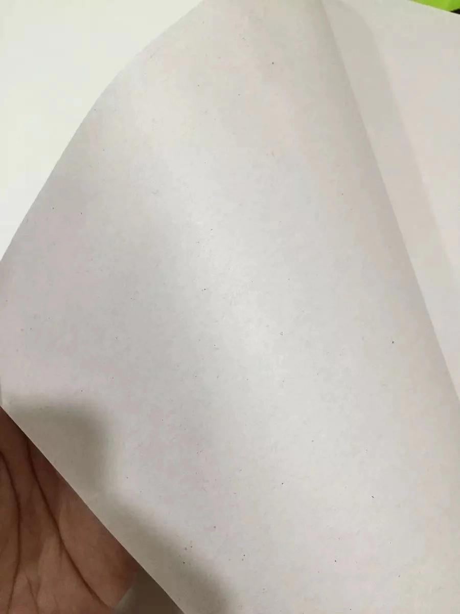淋膜纸淋膜加工,淋膜纸淋膜,淋膜纸淋膜厂家