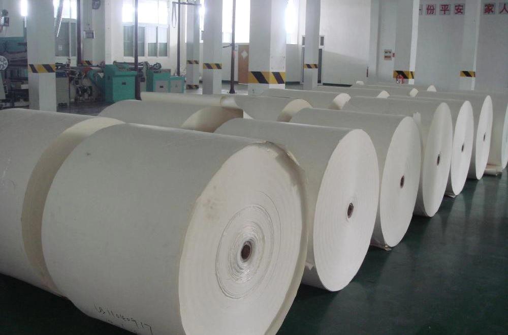 淋膜纸淋膜加工,淋膜无纺布,淋膜无纺布价格