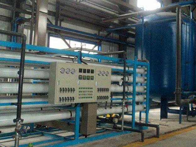 純凈水設備,純凈水設備廠家,純凈水設備價格