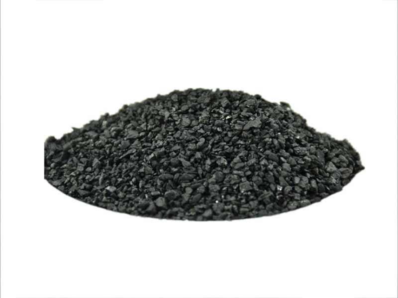 宁夏特种增碳剂报价-宁夏增碳剂直供厂家哪里找