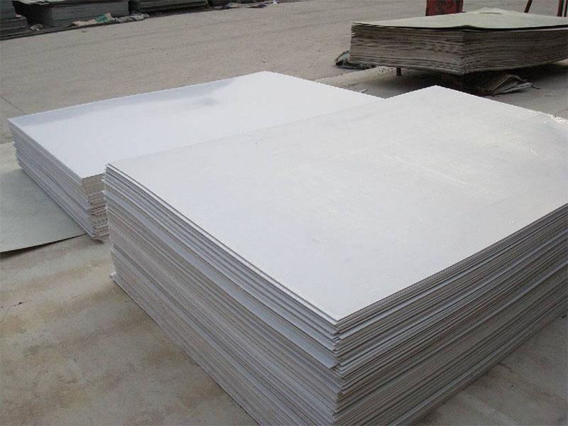 优良的冷库材料价格 莆田热卖聚氨酯保温板