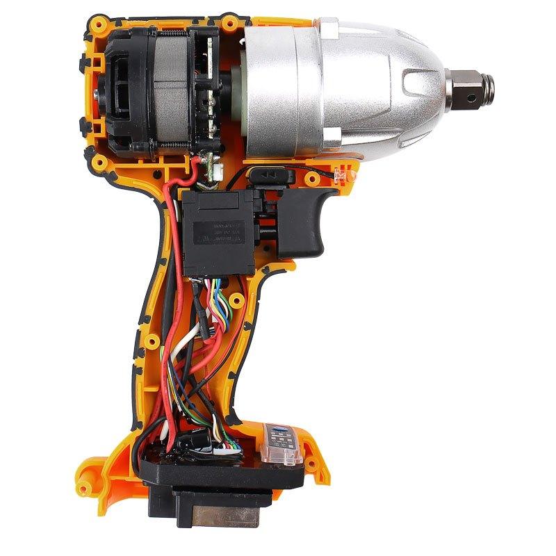 庆阳电动工具-银川市品牌好的电动工具批发