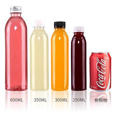 江苏200ml塑料饮料瓶批发,100ml饮料瓶厂家