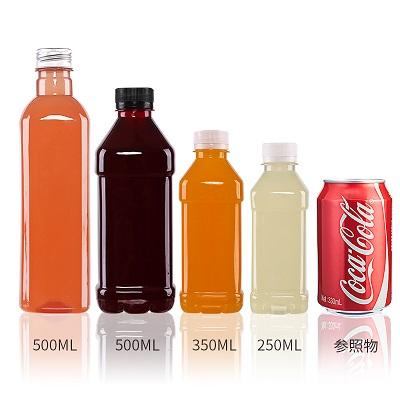 安徽饮料瓶批发商