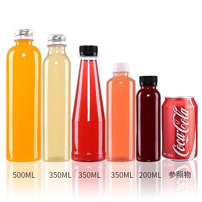 重庆250ml塑料饮料瓶多少钱,100ml塑料饮料瓶生产厂家