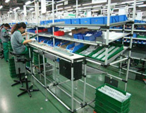 江西7S管理咨询服务7S咨询管理公司广东智梦管理咨询