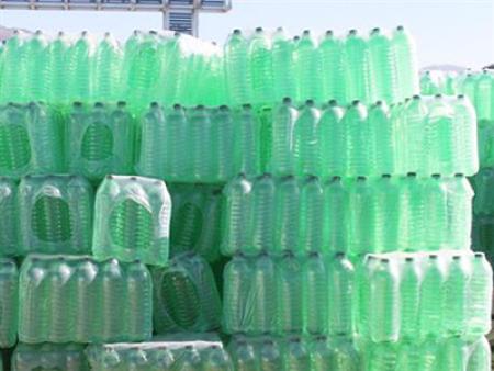 冰瓶价格|冰瓶厂家