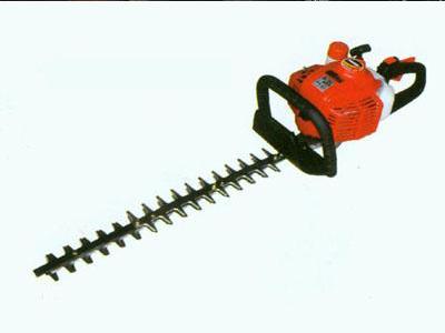 兰州园林器械 兰州割草机出售 兰州绿篱机