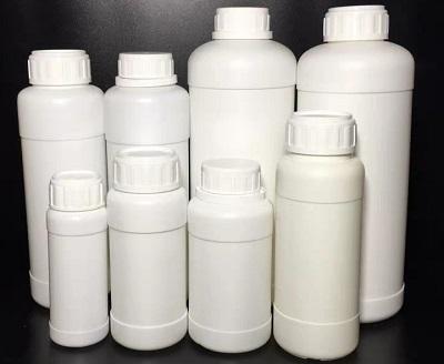 化学试剂塑料瓶|化学试剂塑料瓶价格