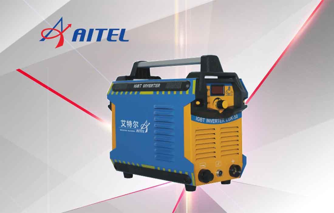 寧夏焊接設備-焊接設備價格-寧夏焊接設備代理有名品牌
