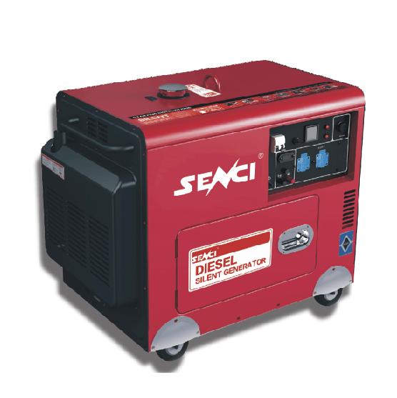 寧夏發電機組-發電機組代理有名品牌