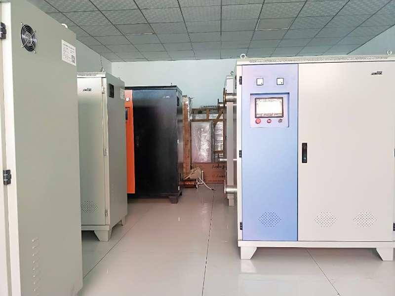 新疆電采暖-昌吉電采暖能夠構建優良的戶外自然環境