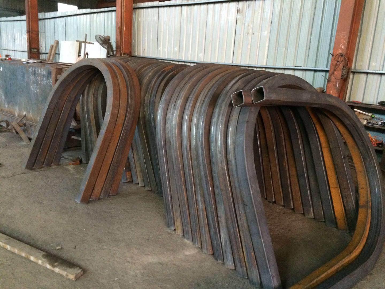 福州不锈钢拉弯厂商-大量供应出售不锈钢拉弯