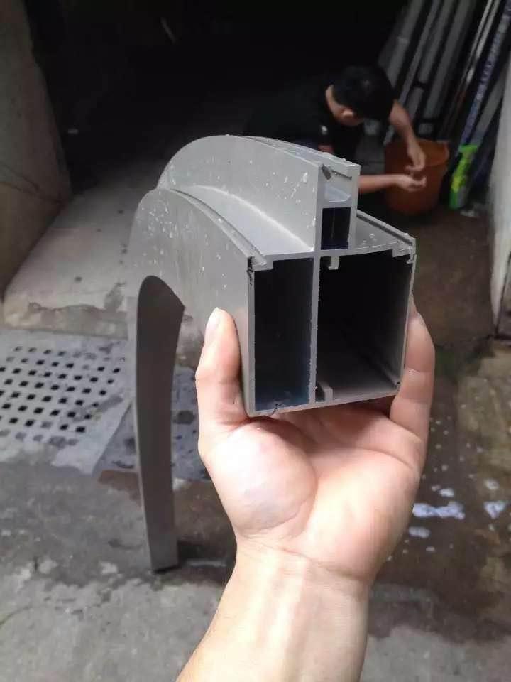 莆田工字钢拉弯当然找东杰金属制品-福建工字钢拉弯公司