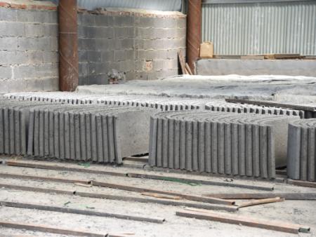 水泥排水槽厂家,水泥排水槽价格,水泥排水槽