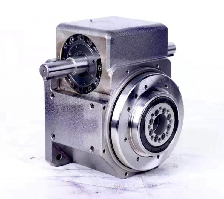 間歇凸輪分割器廠家, 間歇凸輪分割器,間歇凸輪分割器供應商