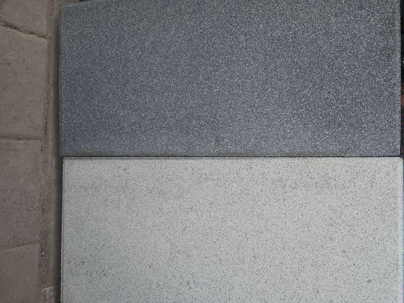 青海新型pc砖批发-海北新型pc砖价格-西宁pc砖 推荐汇源